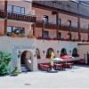 Buendnerhof Hotel